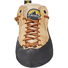 La Sportiva Mythos Climbing Shoes Men Terra